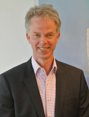 Wim-Bijl-Maxe-Consultancy